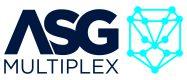 Logo_ASG_Vector-copia-02-187x80