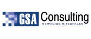 consulting-logo-1395068182