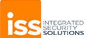 logo-issweb-1424896682