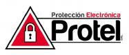 logos-10-187x80
