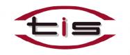logos-11-187x80